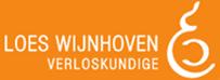 Loes Wijnhoven verloskundige